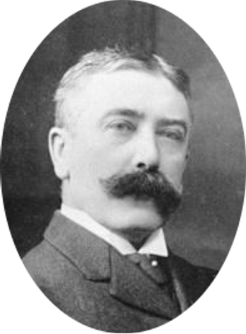 a biography of ferdinand de saussure one of the fathers of 20th century linguistics and semiology
